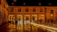 Hôtel le Haras