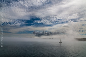 Camaret sur mer