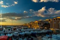Port des Goudes