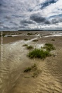Baie de Somme
