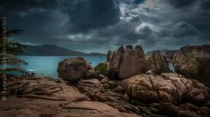 îlet Saint Pierre