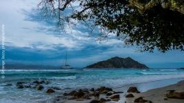 île Grande Sœur