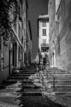 Quartier du Vieux Panier, Marseille