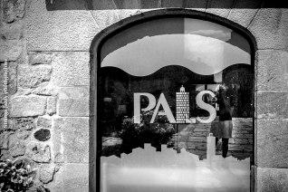 Pals, Espagne