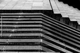 Story of Lines Errance urbaine