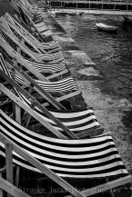 Story of Lines Sieste parisienne