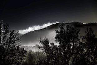 La Montagne Noire, Tarn