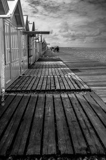Cayeux sur Mer