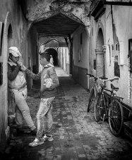 La Médina, Essaouira