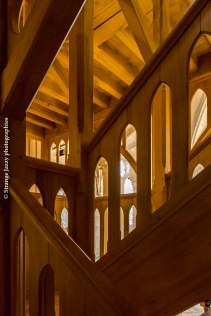 Story of Lines Inspiration Maurits Cornelis Escher