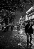 Après l'ondée, Essaouira