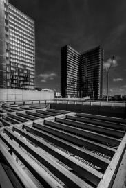 BNF, Paris