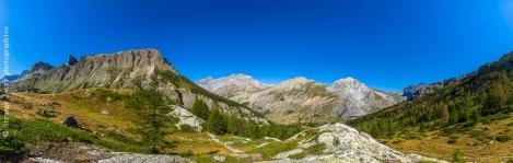 _src4184-panorama-2