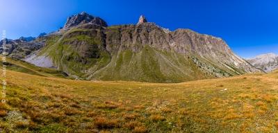 _src4225-panorama