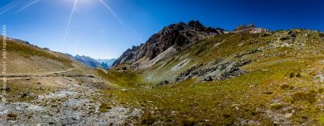 _src4499-panorama