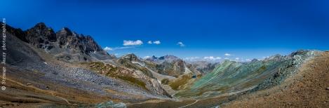 _src4518-panorama