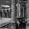 Versailles I