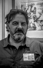 Marcello Pettineo