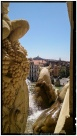 Palais de Longchamp, Marseille