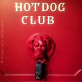 Hot Dog Club