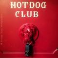 Hot Dog Club