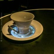 Café fluo
