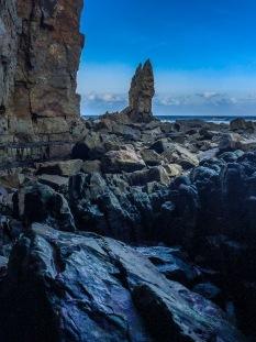 Playa Campiecho