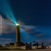 Le grand phare Goulphar 1