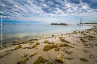 Port de la Croix 1