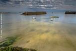 Port de la Croix 2
