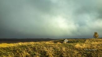 Péninsule sud ouest Islande