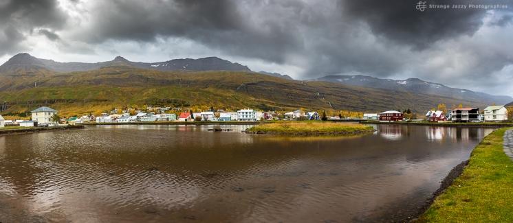 _src5776-panorama