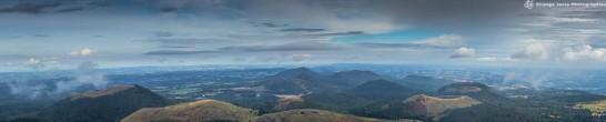 _src5100-panorama