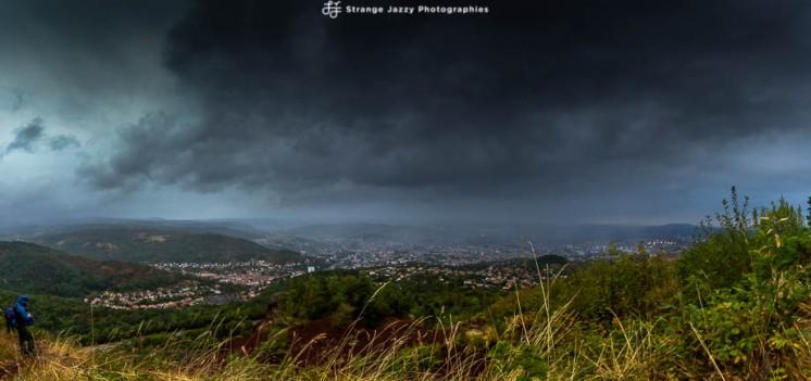 _src5265-panorama