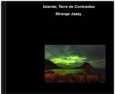 islande terre de contrastes
