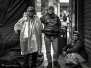 _SRC7424 © Strange Jazzy Photographies