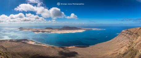 _SRC1611-Panorama