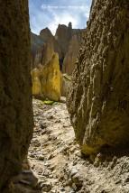 Clay Cliffs 10