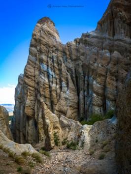 Clay Cliffs 8
