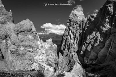 Clay Cliffs 6