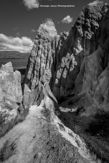 Clay Cliffs 5