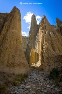 Clay Cliffs 12