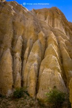 Clay Cliffs 1